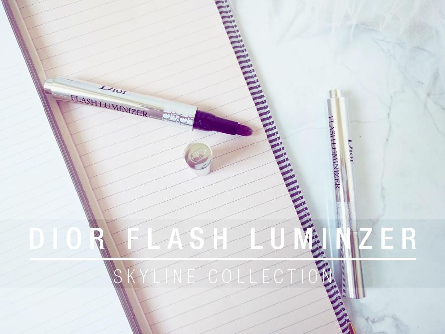 Flash-luminizer