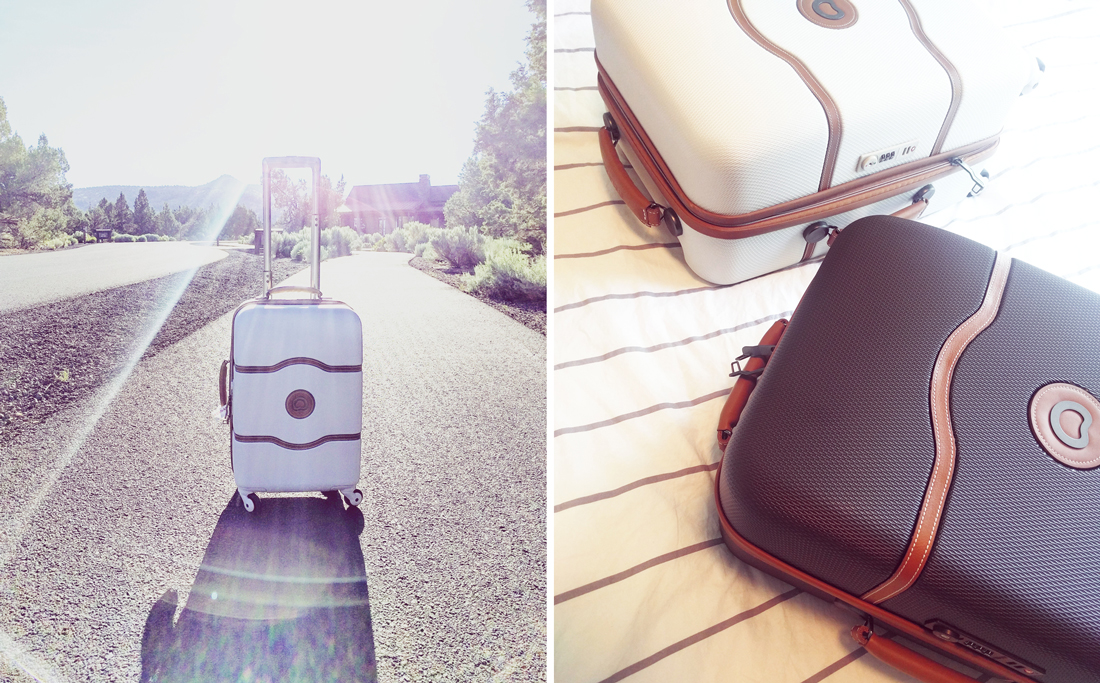 delsey-suitcase