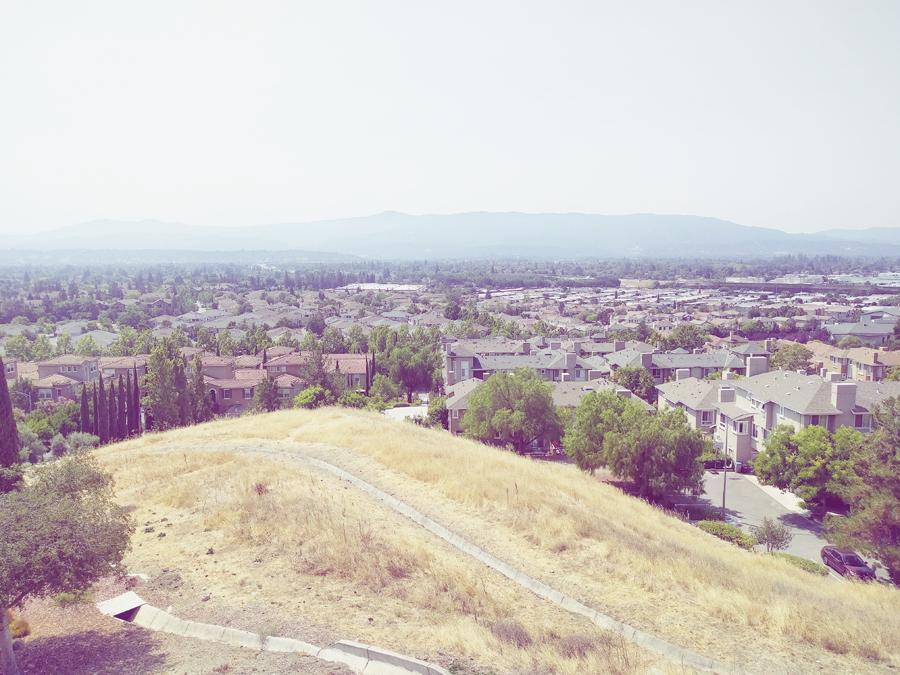 views-of-san-jose