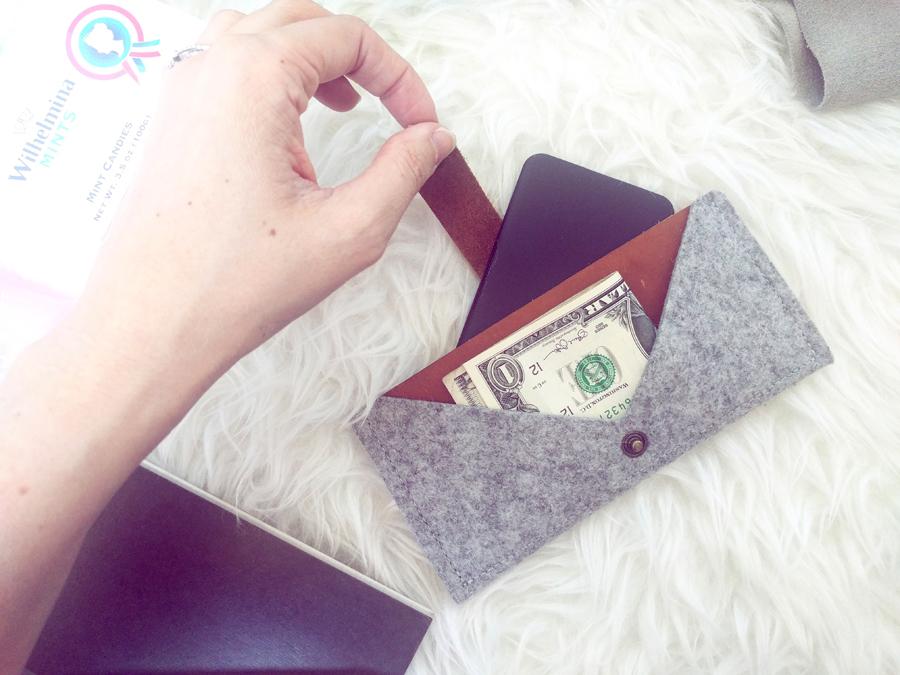 Etsy-wallet