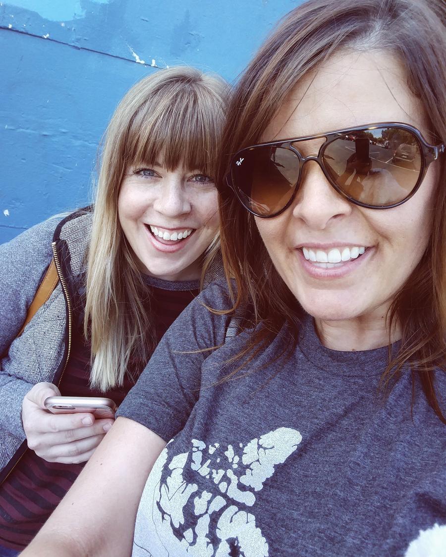 Lauren-And-I