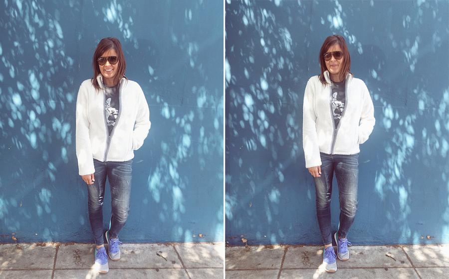 blue-wall