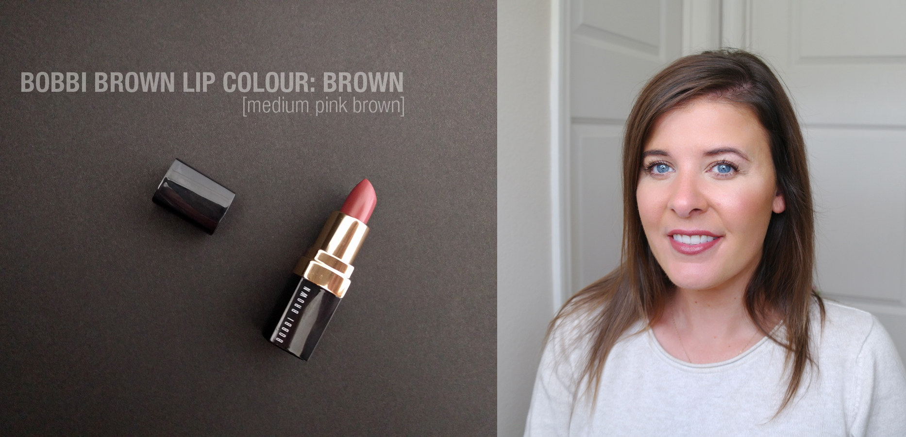 Bobbi-Brown-Brown