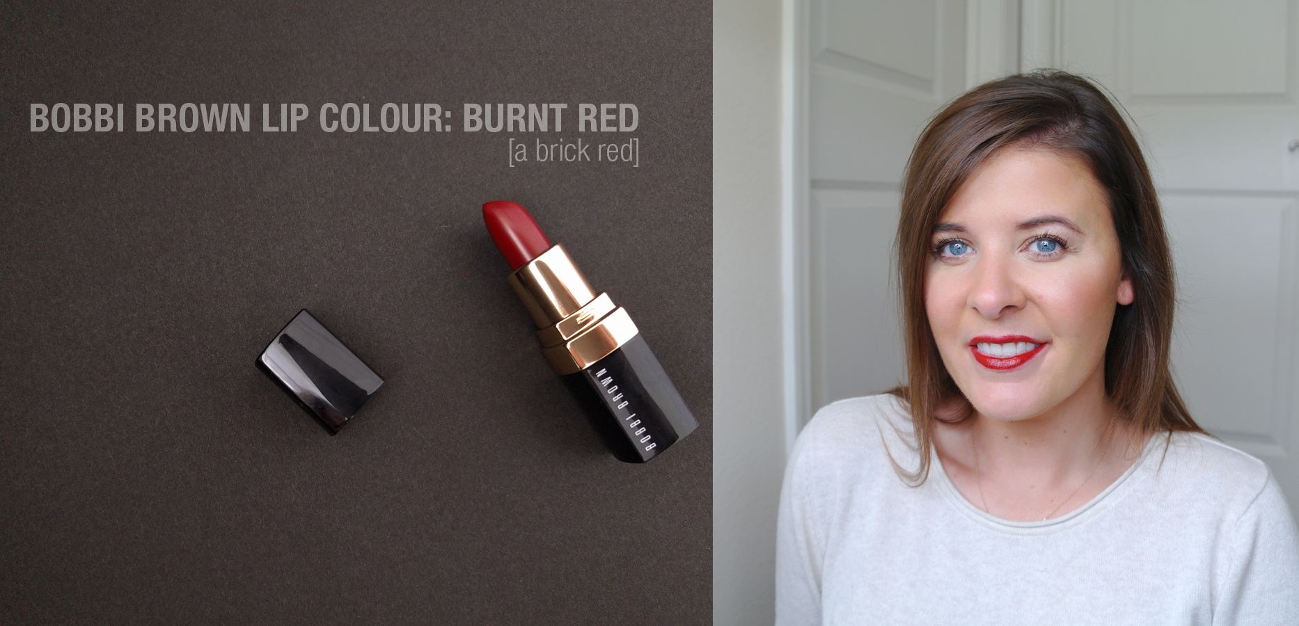 Bobbi-Brown-Burnt-Red