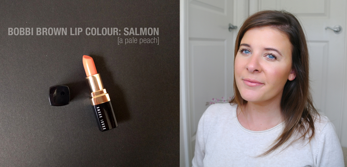 Bobbi-Brown-Salmon