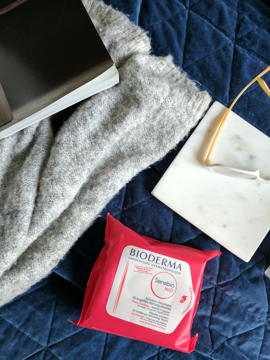 Bioderma-Sensibo-wipes