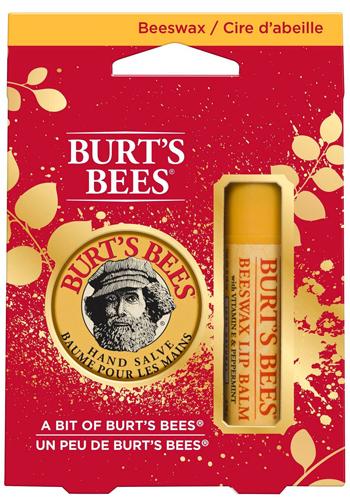 Bit-Of-Burts-Bees