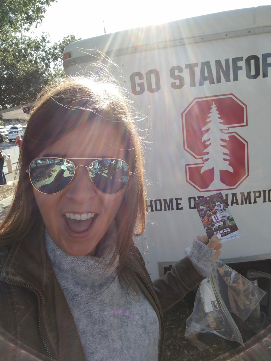 Go-Stanford