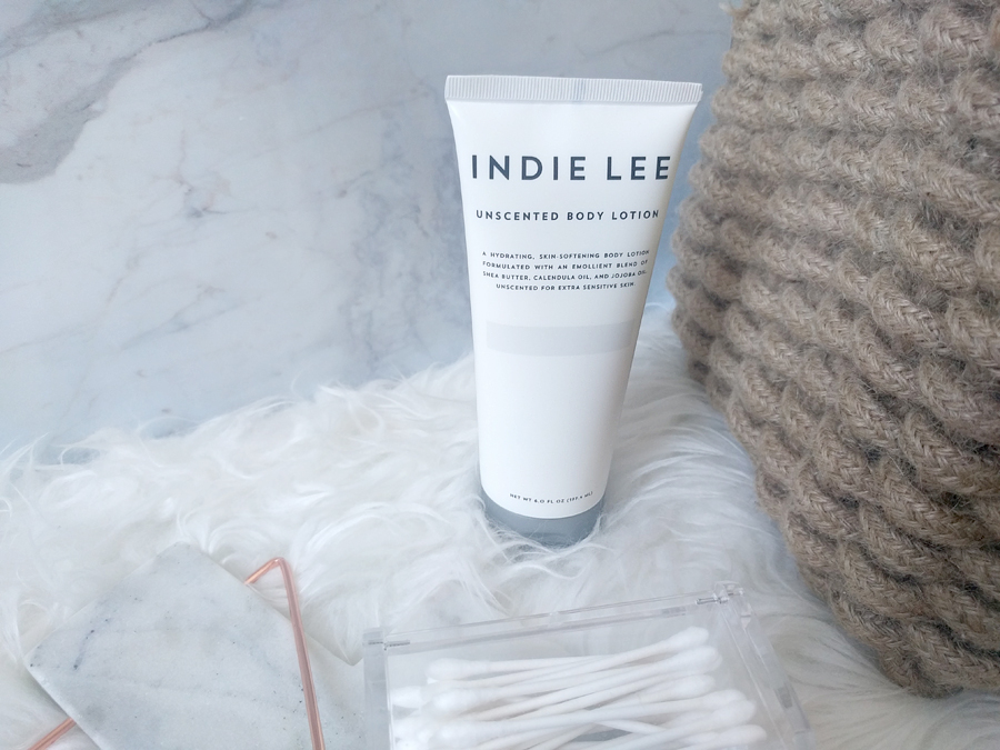 Indie-Lee-body-lotion
