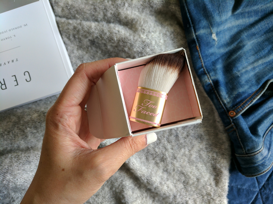Too-Faced-Brush