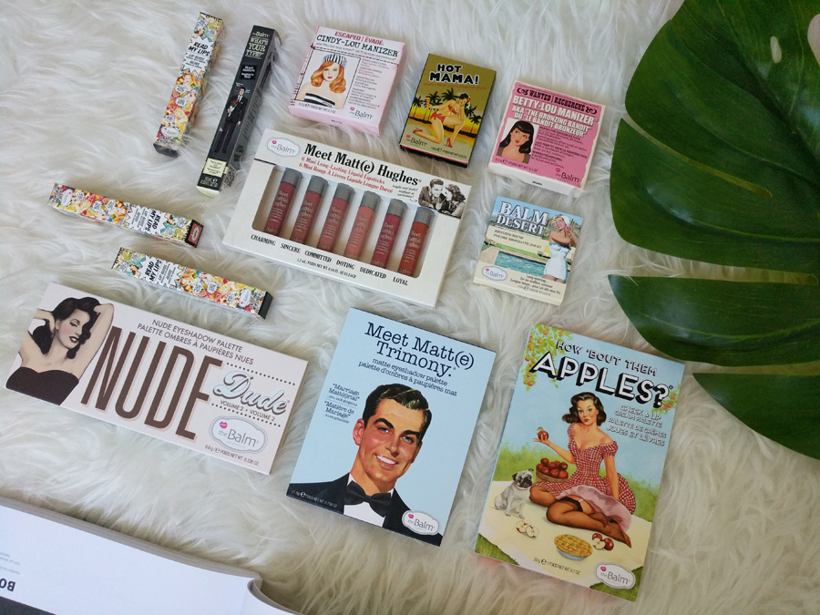 theBalm-cosmetics-giveaway