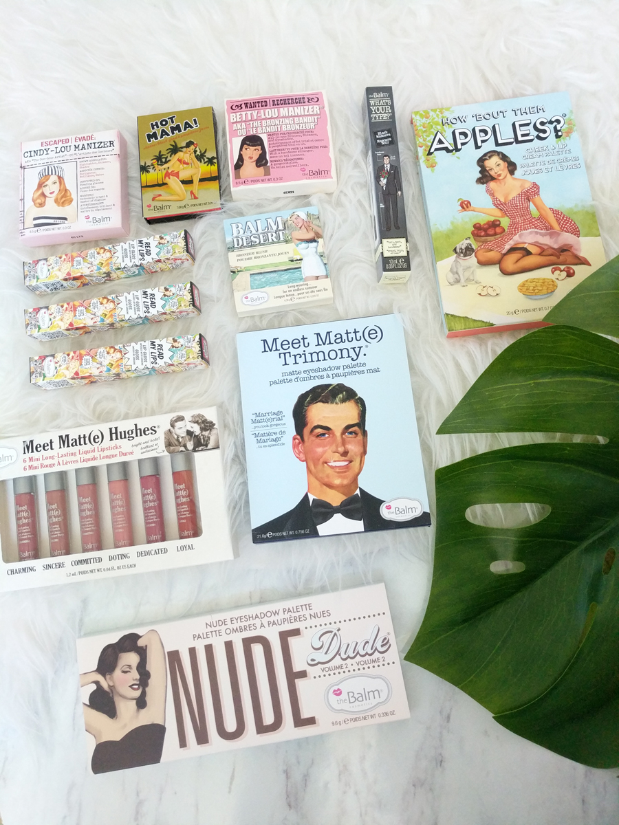 theBalm-giveaway