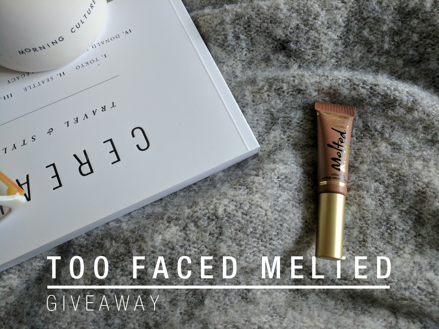 toofaced-giveaway