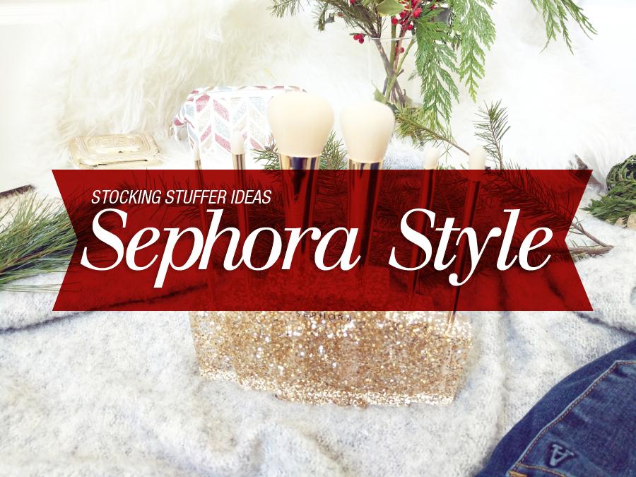 Sephora-Style-header