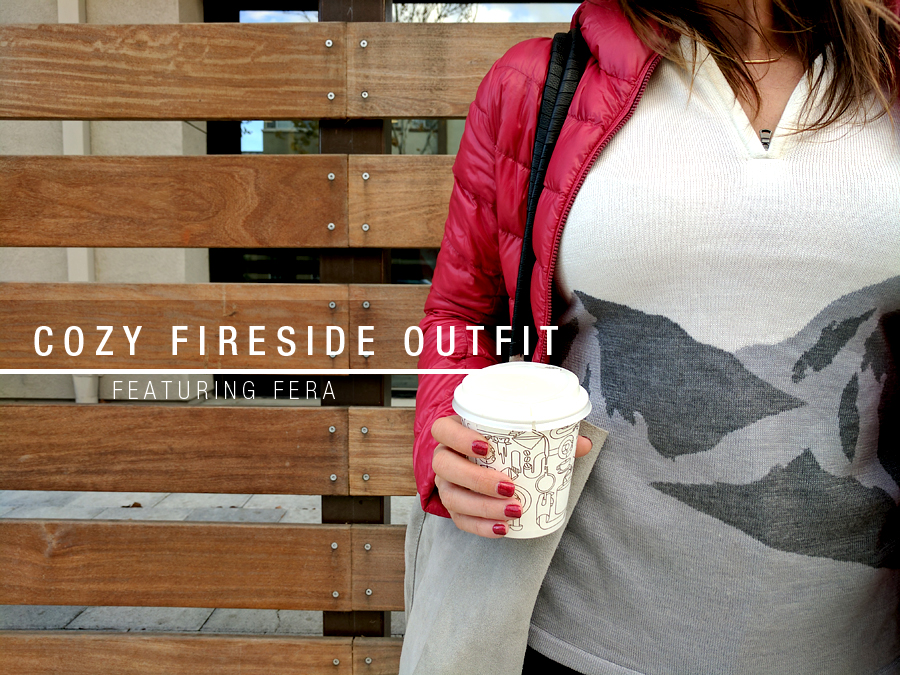 cozy-fireside-outfit